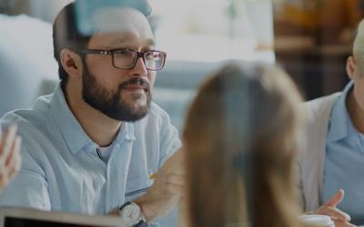Breakfast Briefing: 2018 Insurance Regulatory Horizon for HR professionals