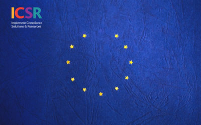 A Brexit Thought For The Day – Timing Of Applications For Intermediaries
