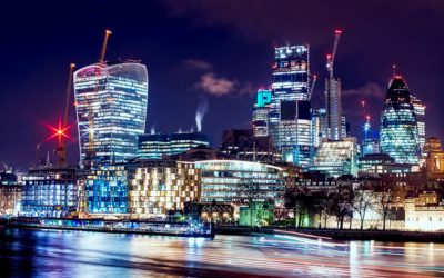 FCA highlights improvements required in wholesale broker market