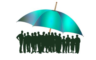 Insurance Distribution Directive Deep Dive 2: Customers' Information and IPIDs