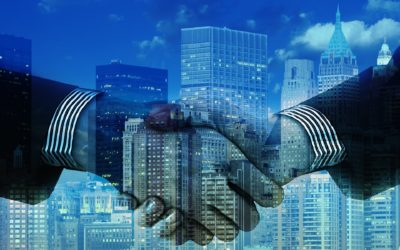 Insurance Distribution Directive Deep Dive 3: Customers' Best Interests