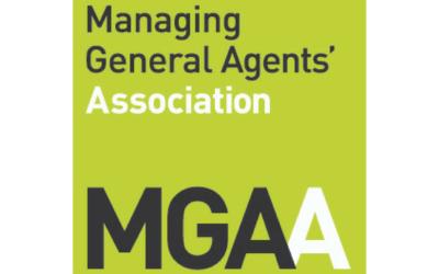 ICSR Joins Managing General Agents' Association As Supplier Member