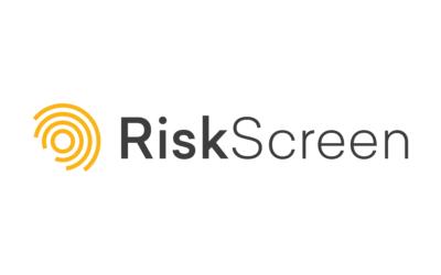 ICSR and RiskScreen Strategic Working Relationship