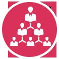 start-ups icon