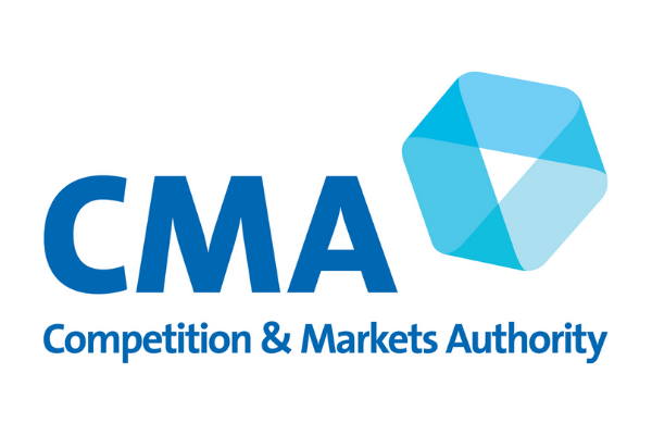CMA Response To Citizens Advice Super-Complaint on Insurance Pricing