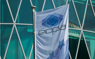 EIOPA Offers No Respite To Those Not Ready for BREXIT