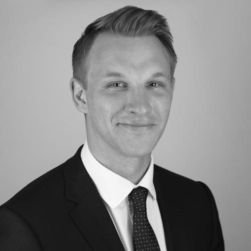 Craig Umbleja | Compliance, Complaints & Regulatory Specialist | Senior Consultant