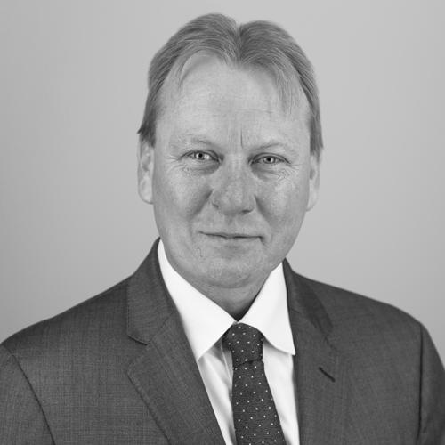 Adrian Crick    |    Consultant