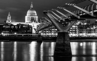 Bridging The Gap: Distribution Chains and FCA Expectations