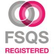 FSQS registered - ICSR