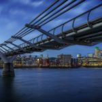 City of London image