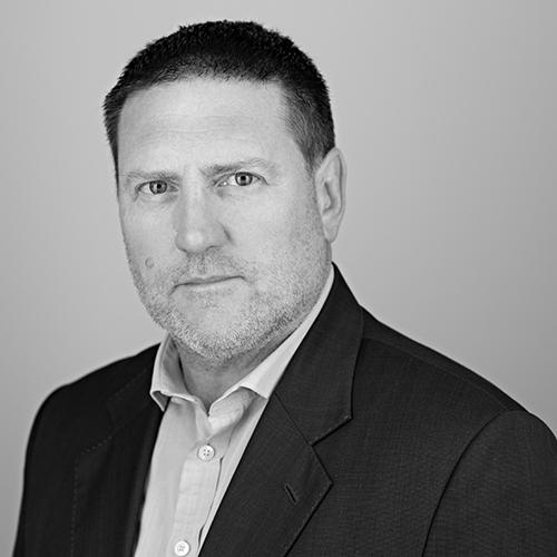 Kenneth Underhill, Director