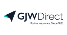 GJW Direct logo