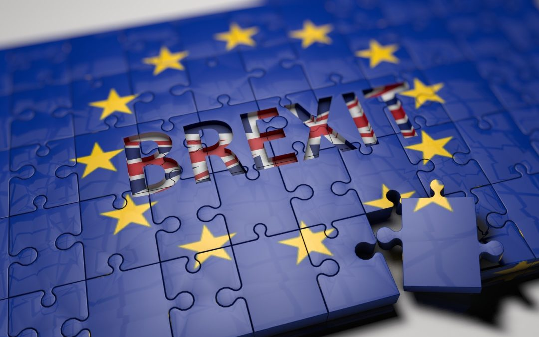Brexit: The New Norm For FCA Authorised International Firms