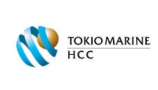 Tokio Marine HCC logo