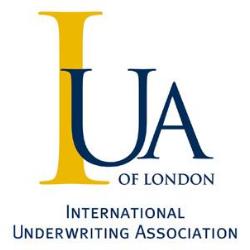IUA logo