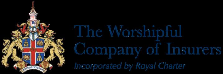 Worshipful Company of Insurers