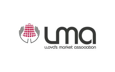 ICSR Joins Lloyd's Market Association as an Associate Member