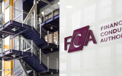 The Evolving Regulatory Environment And The FCA Business Plan 2021/22