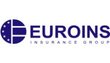 Euroins Insurance Group