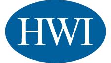 H W Wood