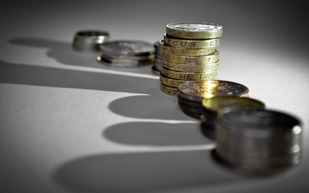 The Risk of Facilitating Tax Evasion for the Insurance Sector
